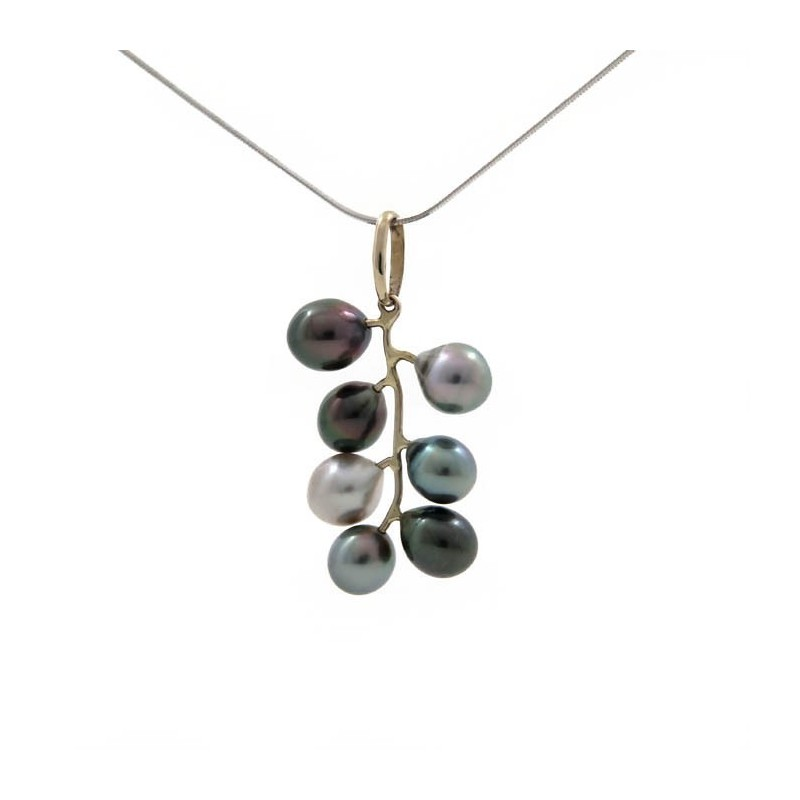 jenny long needs pearls collections jewellery llewellyn large whoneedspearls silicone plated gold pendant who