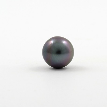 Pearl of Tahiti 13mm Round B